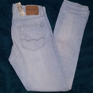 American Eagle Outfitters Jeans - NWT American Eagle Jeans